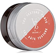 SAMPLE SIZE V76 by Vaughn Tex Texture Paste, 0.25 Ounce