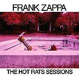 Hot Rats (50th Anniversary) [6 CD]