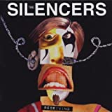 Receiving by Silencers (2000-07-11)
