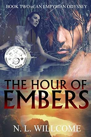 The Hour of Embers
