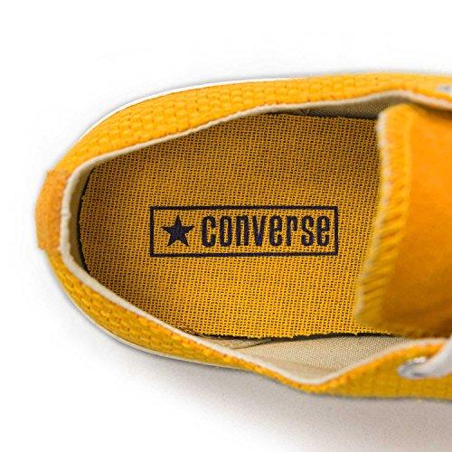 Converse Herren All Star 70 OX University Gold