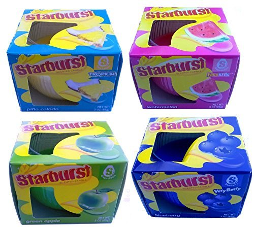 starburst-scented-candles-pack-of-4