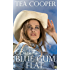 Back to Blue Gum Flat: An Australian Rural Romance