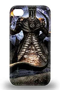 Iphone 4/4s 3D PC Case Cover Japanese Dante S Inferno 3D PC Case Eco Friendly Packaging ( Custom Picture iPhone 6, iPhone 6 PLUS, iPhone 5, iPhone 5S, iPhone 5C, iPhone 4, iPhone 4S,Galaxy S6,Galaxy S5,Galaxy S4,Galaxy S3,Note 3,iPad Mini-Mini 2,iPad Air )