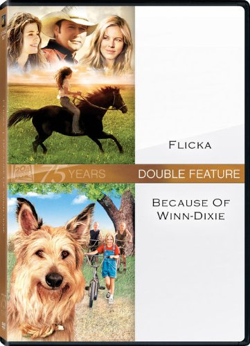flicka-winn-dixie-df-sac