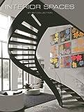 Interior Spaces, Wim Pauwels, 9089441549