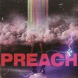 Preach [Explicit]