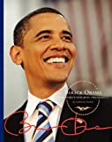 Barack Obama, Catherine Nichols, 1602530726