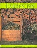 Garden Diary, Terence Conran, 1850297231