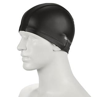 6245f37356a3 Speedo Ultra Pace Cap - Gorro de natación
