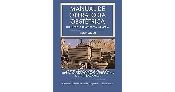 CASTELAZO AYALA PDF DOWNLOAD