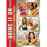 Bring It On: Cheertastic 3-Movie Pack