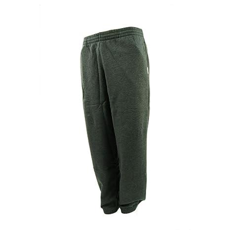 Reebok Elements - Pantalones de chándal para Hombre, Talla XL ...