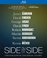 Side By Side Blu-ray by NEW VIDEO GROUP