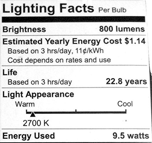 046677455293 - Philips 455295 Hue White A19 Single LED Bulb, Works with Amazon Alexa (Hue Bridge Required) carousel main 4
