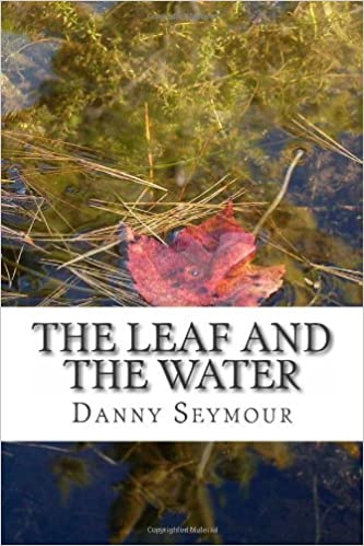 The Leaf and the Water