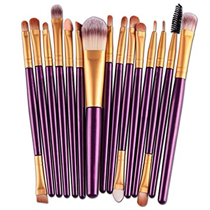 Shusuen_beauty  product image 3