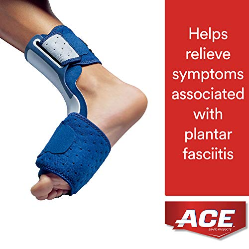 ACE Brand Plantar Fasciitis Sleep Support, America