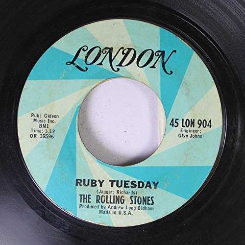 the-rolling-stones-45-rpm-ruby-tuesday-lets-spend-the-night-together