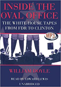 inside the oval office audiobookmp3 audio amazoncom white house oval office