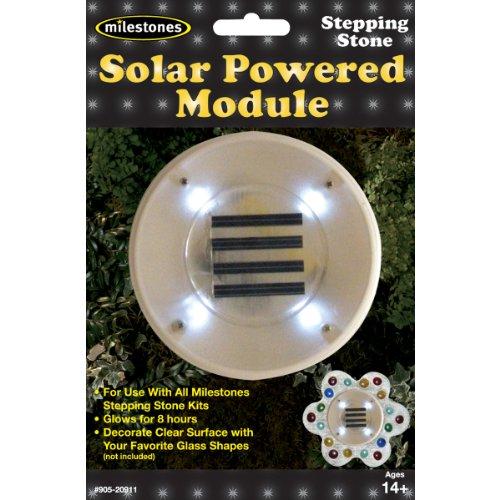 Hobby Solar Light Kits in US - 8