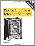 Practical Unix & Internet Security, 3rd Edition, Simson Garfinkel, Gene Spafford PH.D., Alan Schwartz PH.D., 0596003234