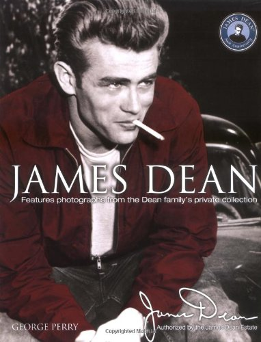 Download James Dean: Features Photographs from the Dean Family's Private Collection PDF