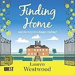 Finding Home   Lauren Westwood