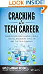 Cracking the Tech Career: Insider Adv...