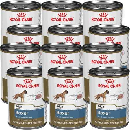 Royal Canin Adult Great Dane Dry Dog Food (30 lb)