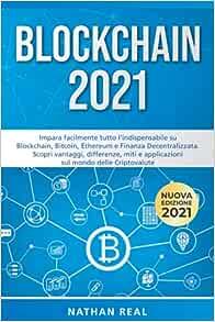 nuova alternativa bitcoin)