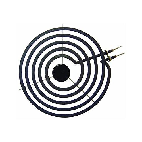 RANGE KLEEN 7381 Replacement Plug-in Range Element with Y Bracket, 5 Turns ()
