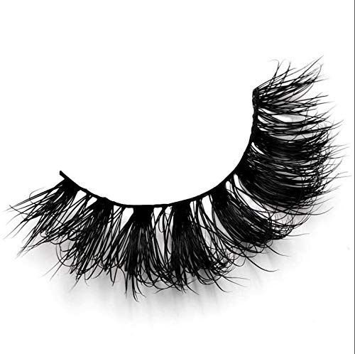 natural false eyelashes 3d mink lashes volume soft lashes long eyelash extension fake mink eyelashes cilios maquiagem,E04 -