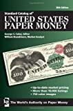 Standard Catalog of United States Paper Money, , 1440217009