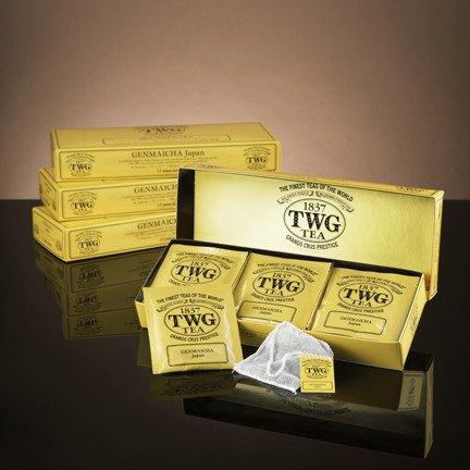 twg-singapore-luxury-teas-genmaicha-tea-15-hand-sewn-pure-cotton-tea-bags