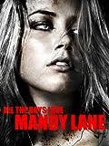 DVD : All The Boys Love Mandy Lane