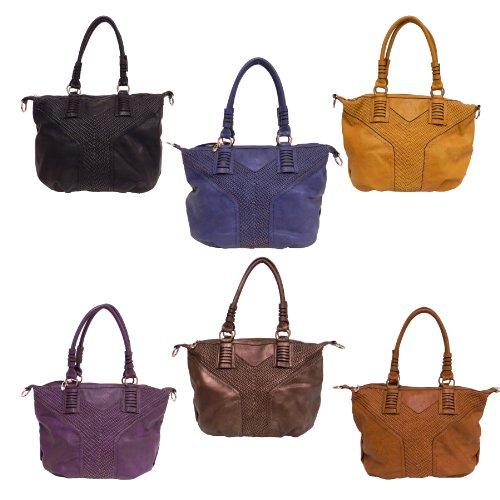 talia-tote-bag-by-donna-bella-designs-hrd49