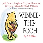 Winnie the Pooh: The House at Pooh Corner (Dramatised)   A. A. Milne