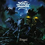 Abigail by King Diamond (1990-02-20)