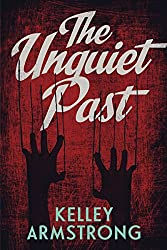 Unquiet Past, The (Secrets)