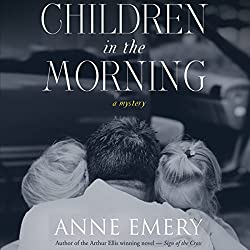 Children in the Morning: A Collins-Burke Mystery, Book 5