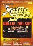 Burt Sugarman's Midnight Special - Legendary Performances 1980