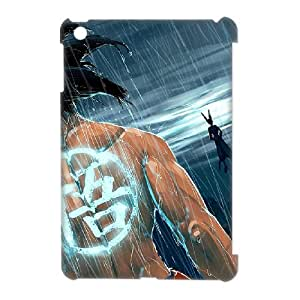 Character Phone Case Dragonball Z For iPad Mini NC1Q03640
