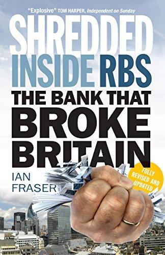 shredded-inside-rbs-the-bank-that-broke-britain