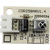 Haier AC-6250-25 Sensor