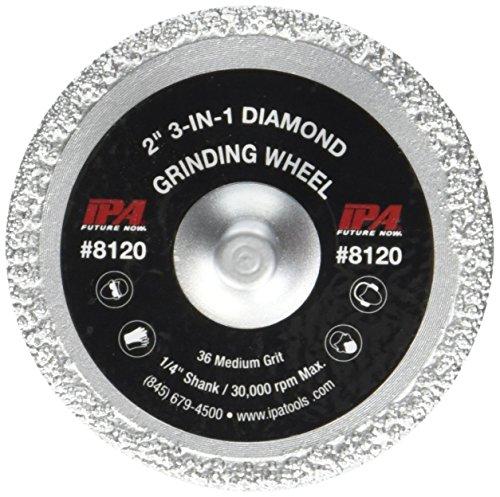 Best Abrasive Surface Grinding Wheels