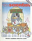 img - for New Scientist Magazine (December 16, 1982) book / textbook / text book
