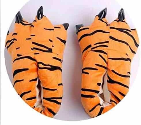 58432f77c5576 Shopping Under $25 - Orange - Shoes - Women - Clothing, Shoes ...