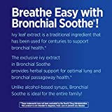 Nature's Way Bronchial Soothe Ivy Leaf