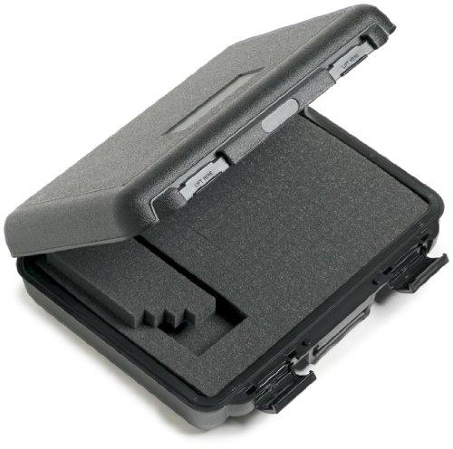 Fluke C101 Polypropylene Hard Carrying Case